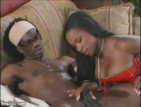 Ariel Alexis sucks and fucks a big hard black cock,ipad,tube,free,